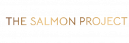 The Salmon Project
